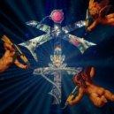 Juno Reactor - Byculla (Tortured Brain Remix)