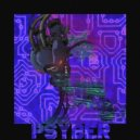 Mothership Loudspeakerz - Init / Wave At the Machines (Original Mix)