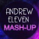 DAN FARBER & RELANIUM  - 99 PROBLEMS (DJ ANDREW ELEVEN MASH-UP)
