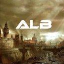 Apollo Brown - Know The Time (ALB Bootleg)