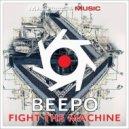 Beepo - You Dont Know (Original Mix)