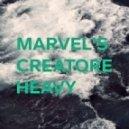 Marvel\'s Creatore - Heavy ()