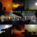 Byron Stingily - Get Up! (Seconds and Overtracked 2K15 RWRK)