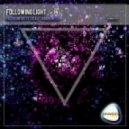 Following Light - Paleocontacts (Original Mix)