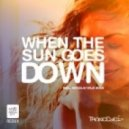 TrancEye - When The Sun Goes Down (Original Mix)