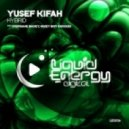 Yusef Kifah - Hybrid (Original Mix)