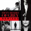Skylar Grey - I Know You (Kaskade Remix)