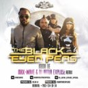 The Black Eyed Peas -  Imma Be  (Max-Wave & Dj Artur Explose Remix)