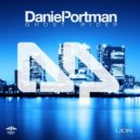 Daniel Portman - Ghost Rider  (Original mix)