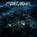 Pointblank - Baze (Original mix)