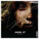 Minimalflex - Anemia (Original Mix)