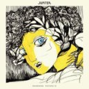 Jupiter - Bandana (Original mix)