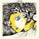 Jupiter - Tiki Nights (Original mix)