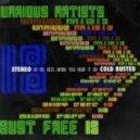 Mojo Rising - Send Me (Original mix)