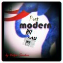 Vulgar Smoker - Postmodern ()