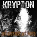 Krypton - Atomization EP 01 Part 2 (Live at BTR 2015-5-4)