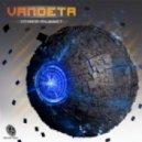 Ilai - Feel Inside (Vandeta Remix)