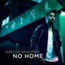 Sascha Braemer - District (Original mix)