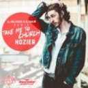 Hozier - Take Me To Church (DJ Nejtrino & DJ Baur Remix)