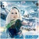 Good Fluttershy - Heap of Random. Vocal Dubstep (Vol 2)