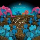 Midival Punditz - Don't Let Go (Original mix)