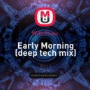 WithShow - Early Morning