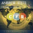 Andrew StetS - Crusher (Abide Remix)