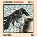 KatrinKa - Echo Gnomic (Just Her Edit)