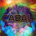 Cabal - Mother Nature (Original Mix)
