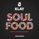Klay - Willies (Original mix)