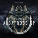 Zerosum - The Fly (Original mix)