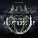 Zerosum - Conference Call (Original mix)