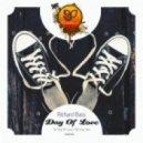 Richard Bass - Day of Love (Original Mix)
