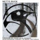 Netto Buck - Freedom (Original Mix)