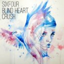 Sixfour  - Blind Heart (Original mix)