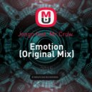 Jongo feat. Mr.Crow  - Emotion (Original Mix)