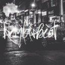 RembisBeat - West Coast  (Original mix)