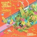 Nina Las Vegas & Swick - Pool Girls (Original mix)