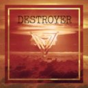 MTHD & Sacred Sciences - Destroyer (Original mix)