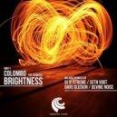 Colombo - Brightness (DJ D-Xtreme Remix)