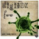 Digibox - Fever (Andy Faze Remix)