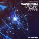Waveform - Awake (Original Mix)