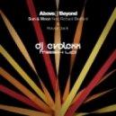 Above & Beyond feat. Richard Bedford & House Jack - Sun and Moon (Dj EvoLexX Mash Up)