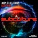 John O'Callaghan - Adelphos (Original Mix)