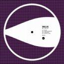 Snilloc - Elso (Original Mix)
