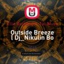 Ellie Goulding ft. Tali Muss - Outside Breeze (Dj_Nikulin Mashup)
