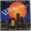 Michael Zager Band - Let\'s All Chant (Discofire Mix)
