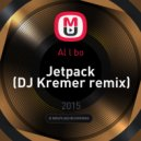 Al l bo - Jetpack (DJ Kremer remix)