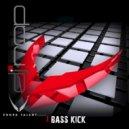 DJ Rap - BassKick (Eat Rave Remix)