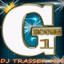 DJ Trasser - Wazabi (G House Mix # 1 May 2015)